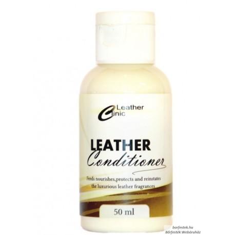 Bőrvédő krém 50ml