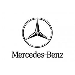 Mercedes-Benz Bőrfesték 250ml
