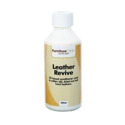 Bőr újraélesztő bőrolaj 50ml